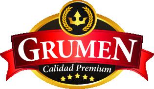 Grumen Cárnicos SA de CV