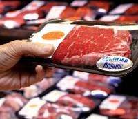 Cómo leer las etiquetas de las carnes